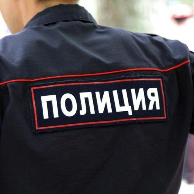 Обязаны ли полицейские соблюдать права задержанных, куда обращаться, если полицейский нарушает права