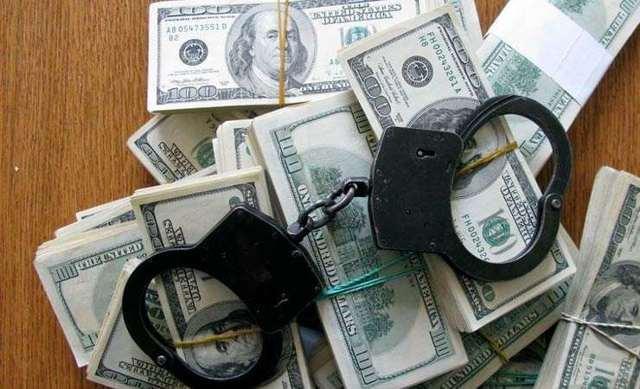 Незаконное предпринимательство, кто и как может привлечь за это к ответственности