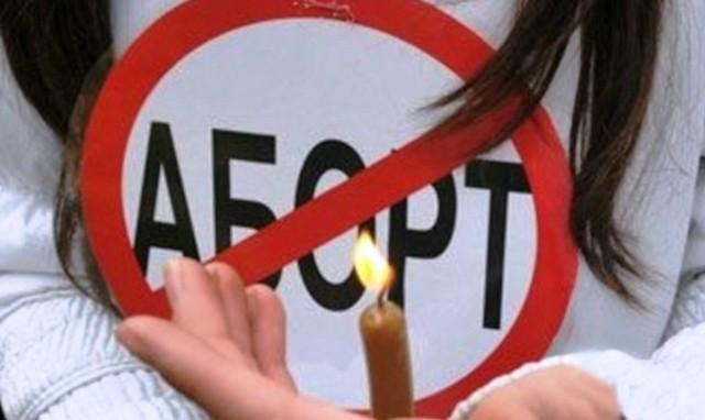 Незаконный аборт – ответственность по УК РФ, законодательная база, состав преступления