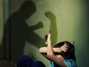 Побои в семье – куда обращаться, как написать заявление, если муж избивает