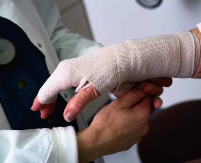 Ответственность за легкий вред здоровью – предписания законодательства