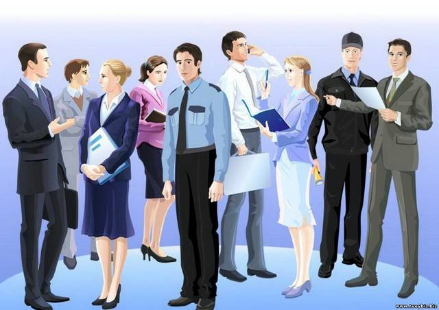 Уголовно исполнительная инспекция: основные функции и задачи