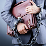 Фальсификация улик дознавателем – состав преступления, ответственность по УК РФ