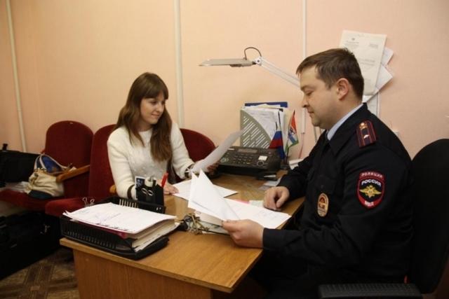 Образец заявления в полицию о краже телефона- действия полиции по поиску пропавшего аппарата и как грамотно составить заявление о пропаже