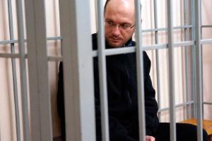 Жестокое обращение с детьми – статья по УК РФ, уголовно-правовая характеристика преступления