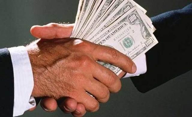 Дача взятки – понятие и состав преступления, ответственность по законодательству