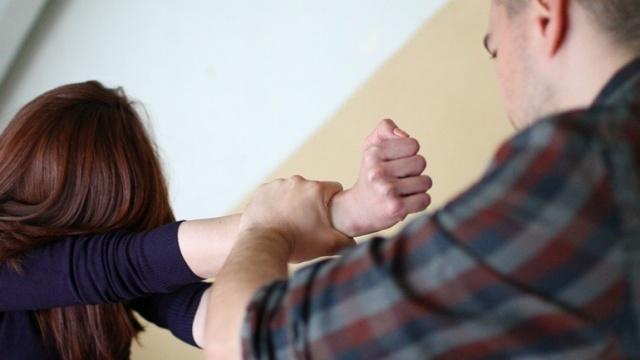 Покушение на изнасилование: особенности и меры наказания
