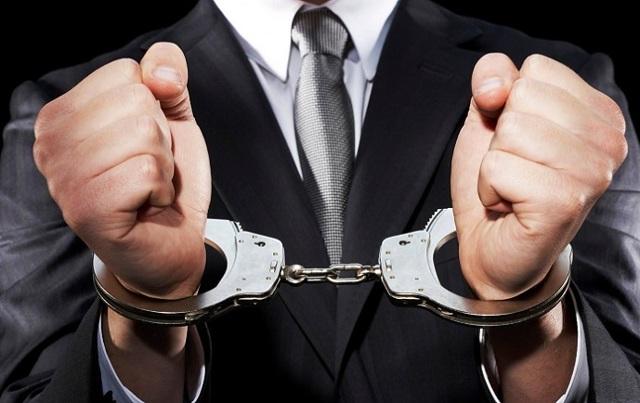 Штраф за неуплату НДС в срок, ответственность за неуплату