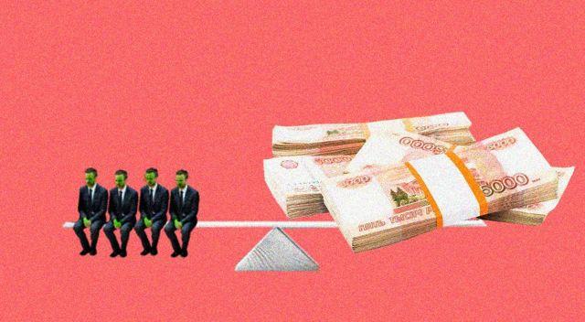 Налоговая уголовная ответственность по УК РФ, административная ответственность