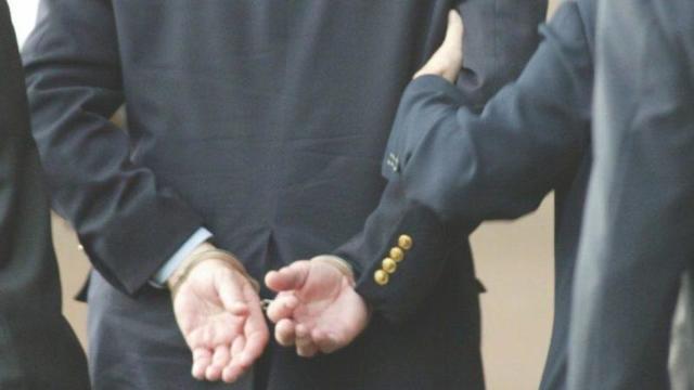Отягощающие обстоятельства по УК РФ, какое влияние они оказывают на наказание