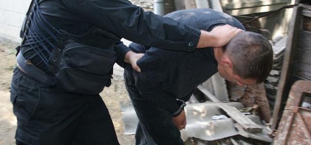Незаконное лишение свободы: мера наказания и виды преступлений