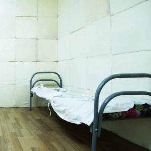 Незаконное помещение в психиатрический стационар – как наказать преступников и защитить потерпевшего