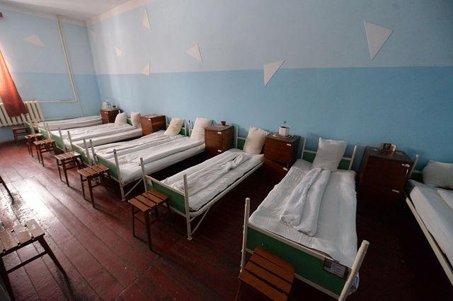 Распорядок дня в СИЗО – режим, как проводят время заключенные