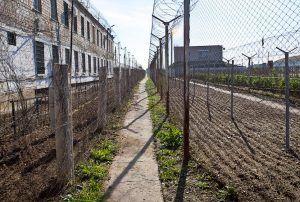 Этапирование осужденных: как проходит, сроки этапирования заключенных из СИЗО в колонию
