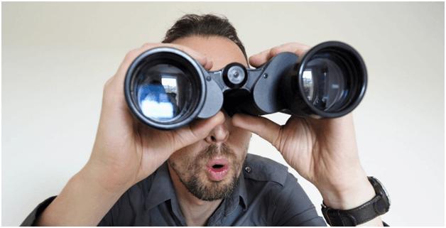 Вторжение в личную жизнь – состав преступления, ответственность по УК РФ