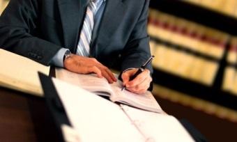 Как составить кассационную жалобу по уголовному делу, куда подавать, кто может подать и сроки рассмотрения