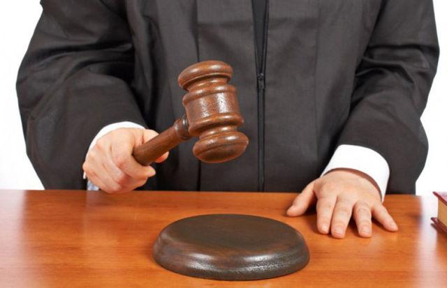 Отказ от дачи показаний: когда допускается, а когда нет