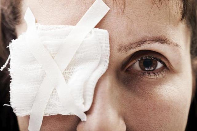 Неумышленное причинение тяжкого вреда здоровью – понятие неумышленного причинения вреда, виды смягчающих и отягчающих обстоятельств