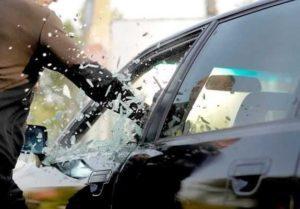 Причинение ущерба по неосторожности – квалификация преступления по УК РФ
