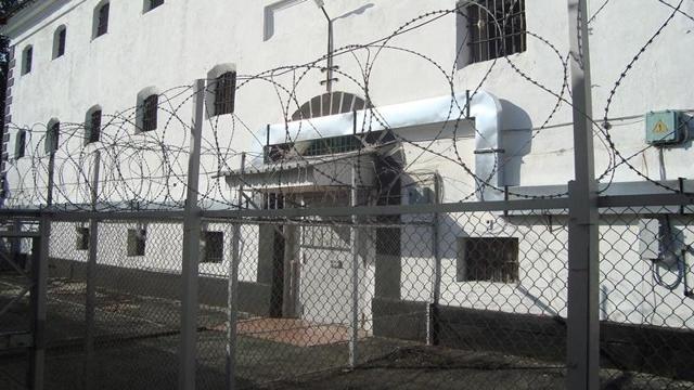 Карантин в тюрьме – что это такое, кто туда попадает, регламент