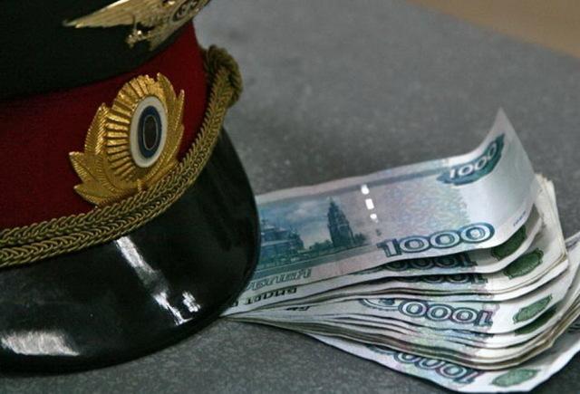 Уголовная ответственность за шантаж и вымогательство по УК РФ