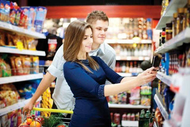 Обман в магазине – куда обращаться, как написать заявление