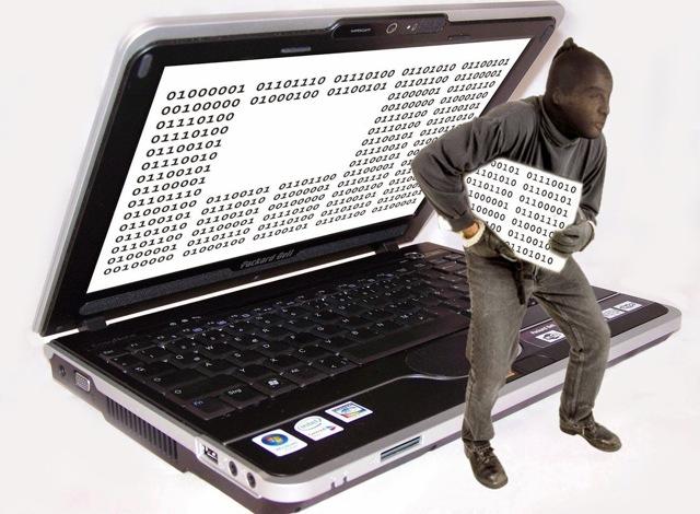 Авторское право статья, ГК РФ о нарушении авторских прав, защита авторских прав