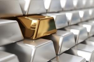 Незаконный оборот драгоценных металлов, особенности квалификации преступления, виды ответственности