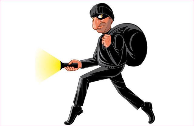 Попытка ограбления – понятие преступления, что грозит, можно ли избежать наказания