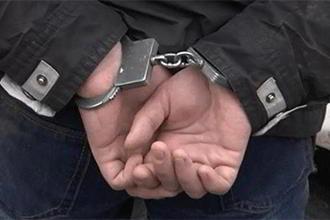 Угроза убийством – понятие преступления, что грозит за такое правонарушение по УК РФ