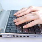 Как узнать, где сидит осужденный через интернет по фамилии