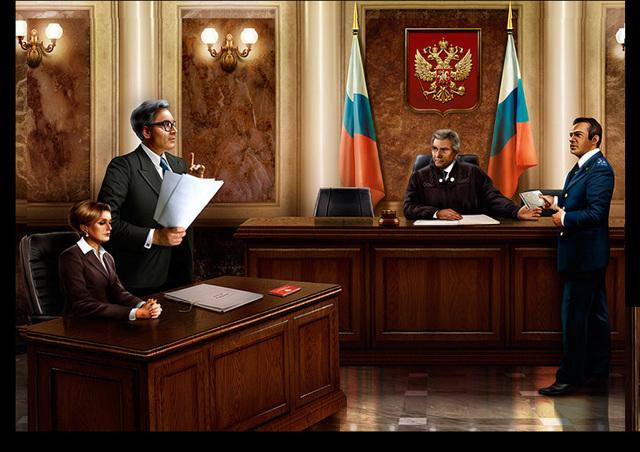 Вступление в силу судебного приговора, порядок и срок исполнения, подача апелляции