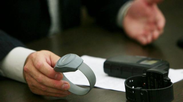 Домашний арест: основные положения УК РФ о домашнем аресте
