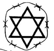 Что означают звезды на плечах осужденных, зачем их наносят