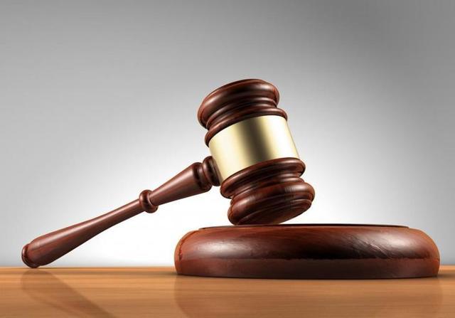 Чем отличаются понятия «ограничение свободы» и «лишение свободы»?