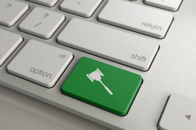 Уголовные дела по фамилии, способы поиска, какие данные нужны для поиска данных