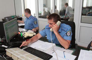 Заявление о клевете – как написать в полицию, образец обращения, как защитить свои права и наказать обидчика