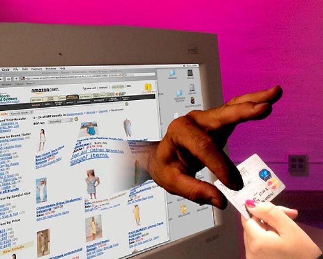 Что делать, если обманули в интернет-магазине, куда обращаться и можно ли получить свои деньги обратно