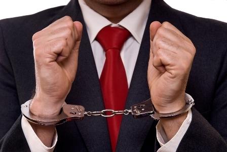 Мошенничество в сфере предпринимательской деятельности – как защититься от злоумышленников и как их наказать?