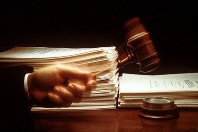 Рассмотрение дела в особом порядке – что это такое, как происходит процедура расследования
