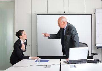 Виды наказаний – какие наказания применяются в современном праве, как они выбираются в конкретных ситуациях?