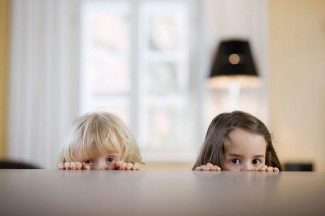 Оставление в опасности несовершеннолетнего – ответственность по закону