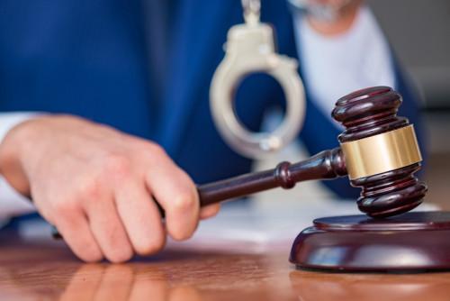 Преступления против семьи и несовершеннолетних – виды преступлений и наказаний