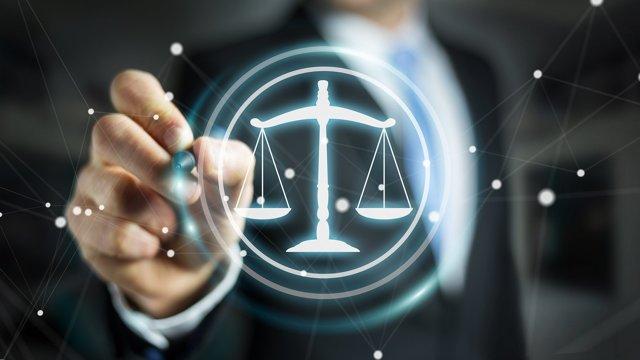 Разглашение персональных данных: уголовная ответственность