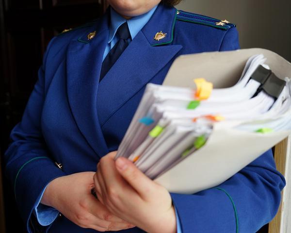Куда пожаловаться на бездействие участкового, основные обязанности полицейского, на каких основаниях можно подать жалобу