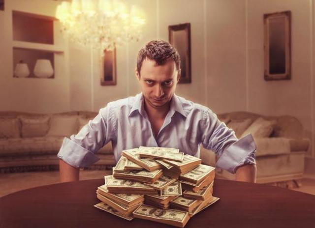 Как доказать вымогательство денег: куда обращаться, что делать в таком случае