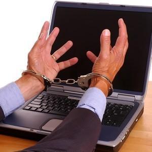 Компьютерные преступления – ответственность по УК РФ, понятие преступления