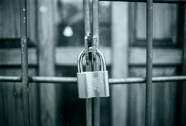 Рейдерский захват: как защититься и как бороться с рейдерами
