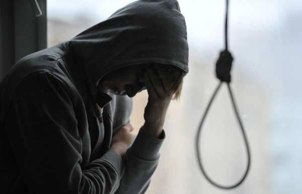 Доведение до самоубийства: состав преступления, как доказать, наказание за доведение до суицида
