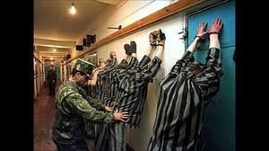 Черный дельфин – что это за тюрьма, где расположена исправительная колония особого режима, расположение на карте